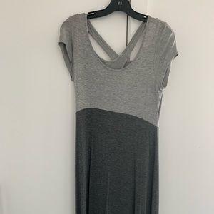 Brand New BCBG MAXI DRESS